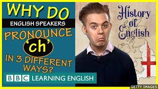 Interesting English