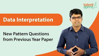 IBPS PO Refresher | TalentSprint Aptitude Prep | Competitive Exams 2020