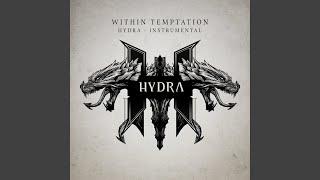 Hydra (Instrumental)