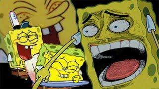 Spongebob Meme Compilations