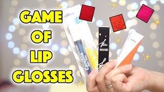 eb advance liquid lipstick :: Search :: ViewTube
