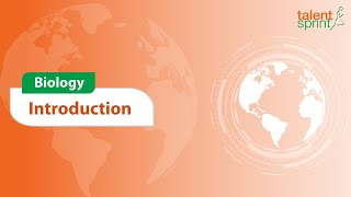 Biology | General Awareness | SSC CGL | SSC CHSL | Railways | NTPC | Competitive Exams 2020