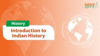 History | General Awareness | SSC CGL | SSC CHSL | Railways | NTPC | Competitive Exams 2020