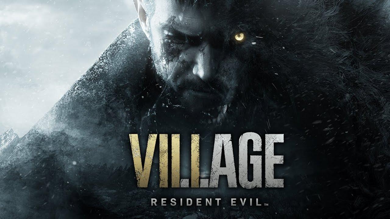 Resident Evil Village FAQ