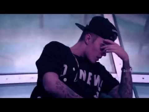 Playtime - Justin Bieber (Video Oficial)