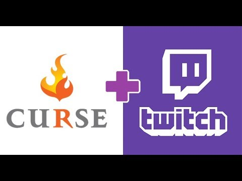 twitch-curses -- Twitch Terminal Browser - Linux TUI