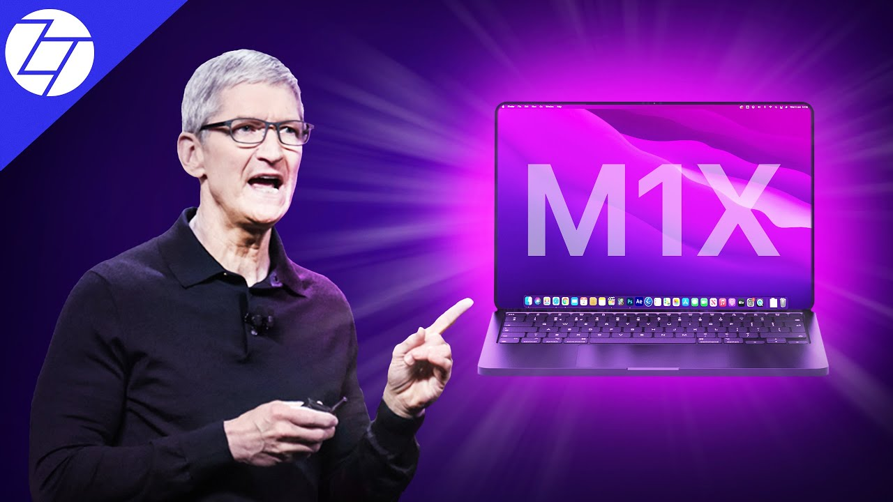 Apple WWDC 2021 - 9 Things to Expect!