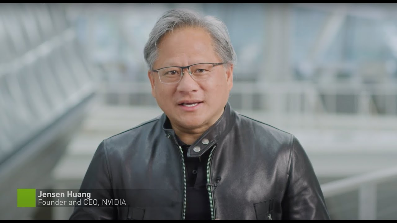 NVIDIA AI LaunchPad Instant AI Infrastructure for Enterprises