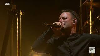 Parkway Drive - Live Wacken 2019 (Full Show HD)