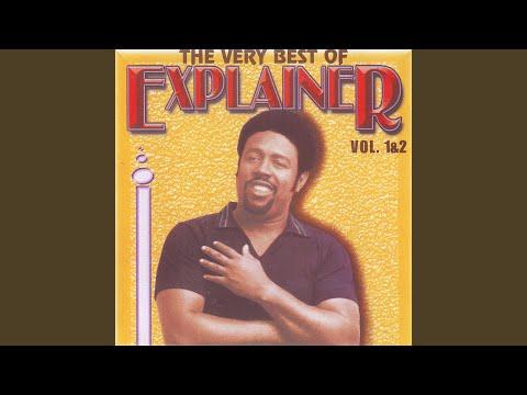 Mix - Explainer