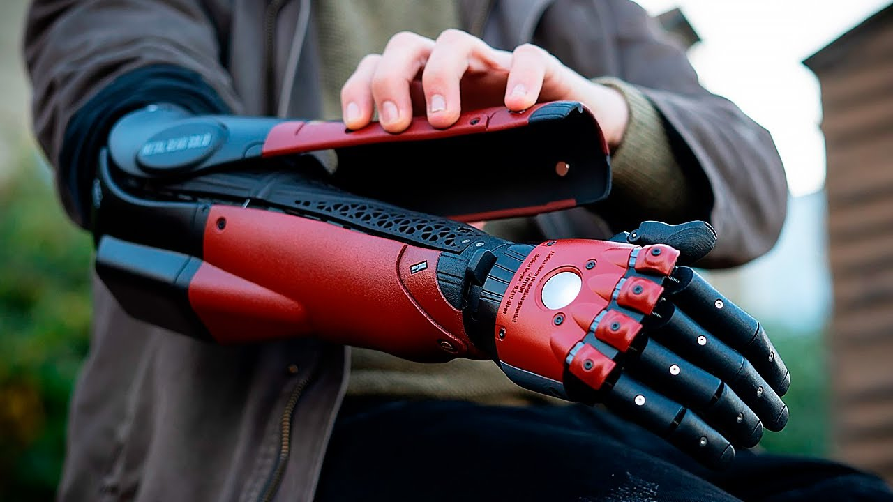 11 COOLEST GADGETS That Are Worth Buying