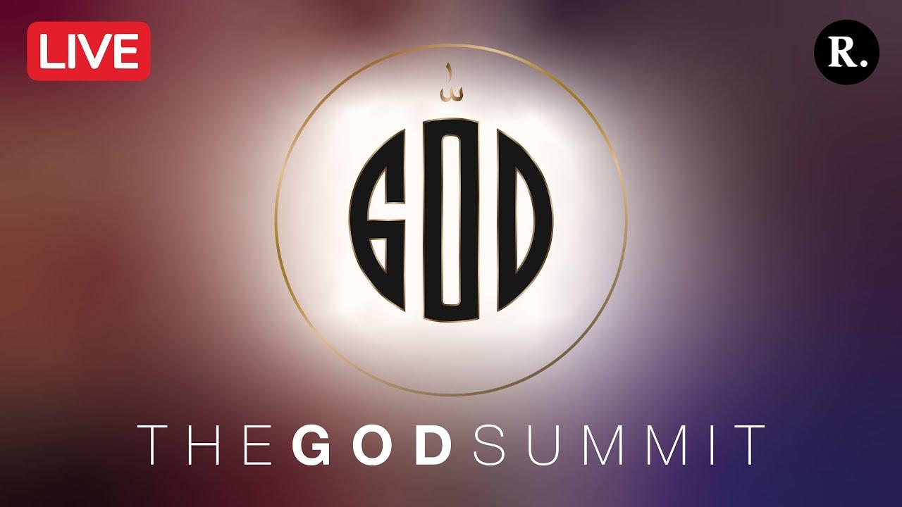 The God Summit - Day 2