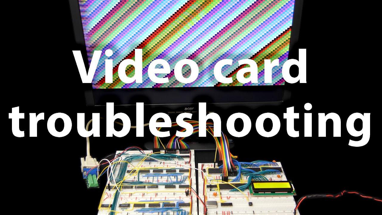 World's worst video card gets better?