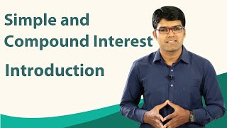 Simple and Compound Interest |Quantitative Aptitude | TalentSprint |IBPS |SBI |SSC CGL |SSC CHSL |Railways |Insurance Exams |Competitive Exams 2020