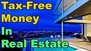Real Estate Remodeling / Renovation