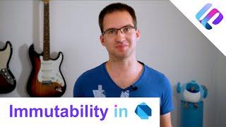 Immutability in Dart and Flutter