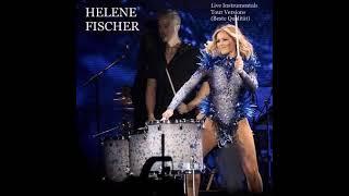 Helene Fischer - Live Studio Album (Tour Instrumentals)