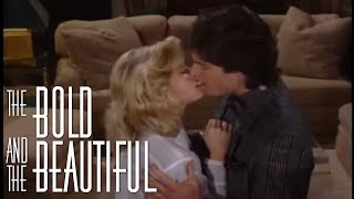 Season 1: The Bold and the Beautiful