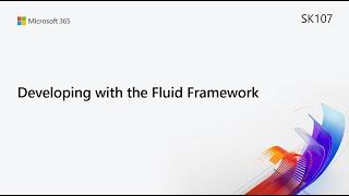 Expanding your developer platform