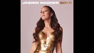 Jasmin Wagner - Von Herzen (Deluxe Edition)
