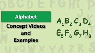 Alphabet | Reasoning Ability | TalentSprint Aptitude Prep | IBPS | SBI | SSC CGL | SSC CHSL | Railways | Insurance Exams | Competitive Exams 2020