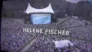 Helene Waldbühne Berlin 2013