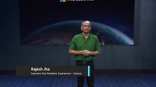 Microsoft 365 (Cloud Development) | Microsoft Build 2020