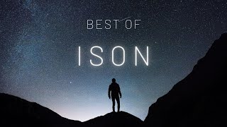 Best of ISON