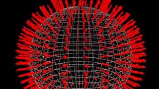 Vector Differential Calculus