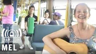 55 tram