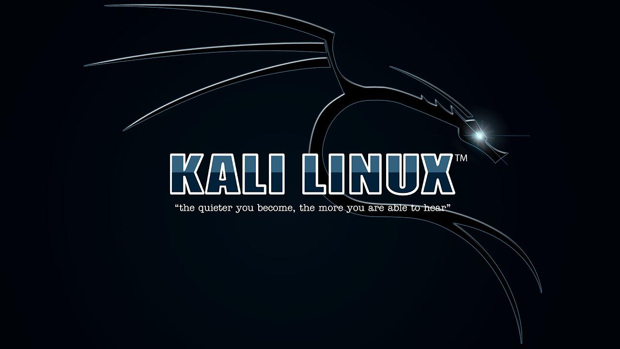 Linux Tutorial #2 - Dateien und Grundbefehle