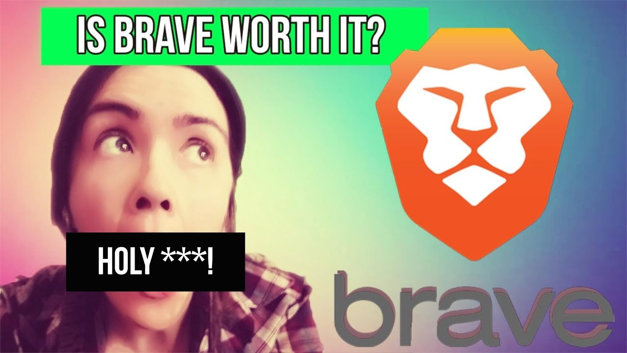 Brave Browser Review 2021 (my first week using Brave Browser)