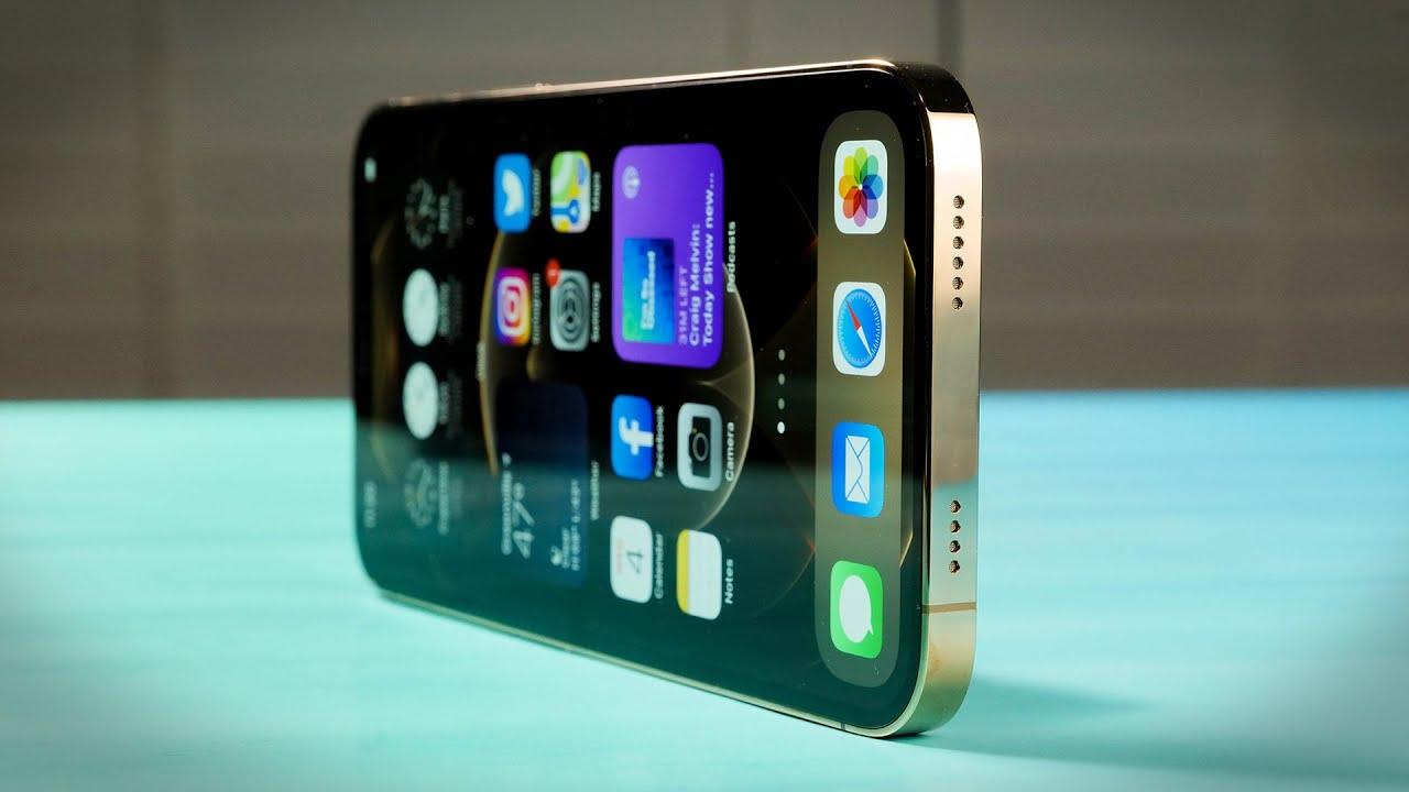 iPhone 13 rumors vs what it needs