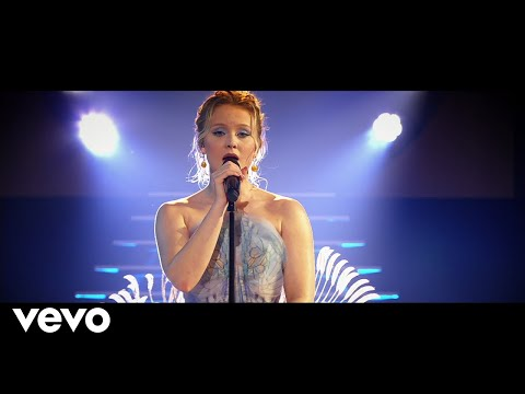 Zara Larsson - Ruin My Life (Orchestral Version - Performance Video)