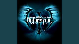 The Unforgiving (Instrumental)