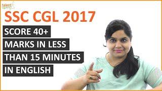 SSC CGL Preparation | TalentSprint Aptitude Prep | SSC CGL | SSC CHSL | Railways | Insurance Exams | Competitive Exams 2020