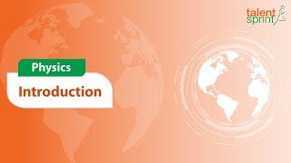 Physics | General Awareness | SSC CGL | SSC CHSL | Railways | NTPC | Competitive Exams 2020