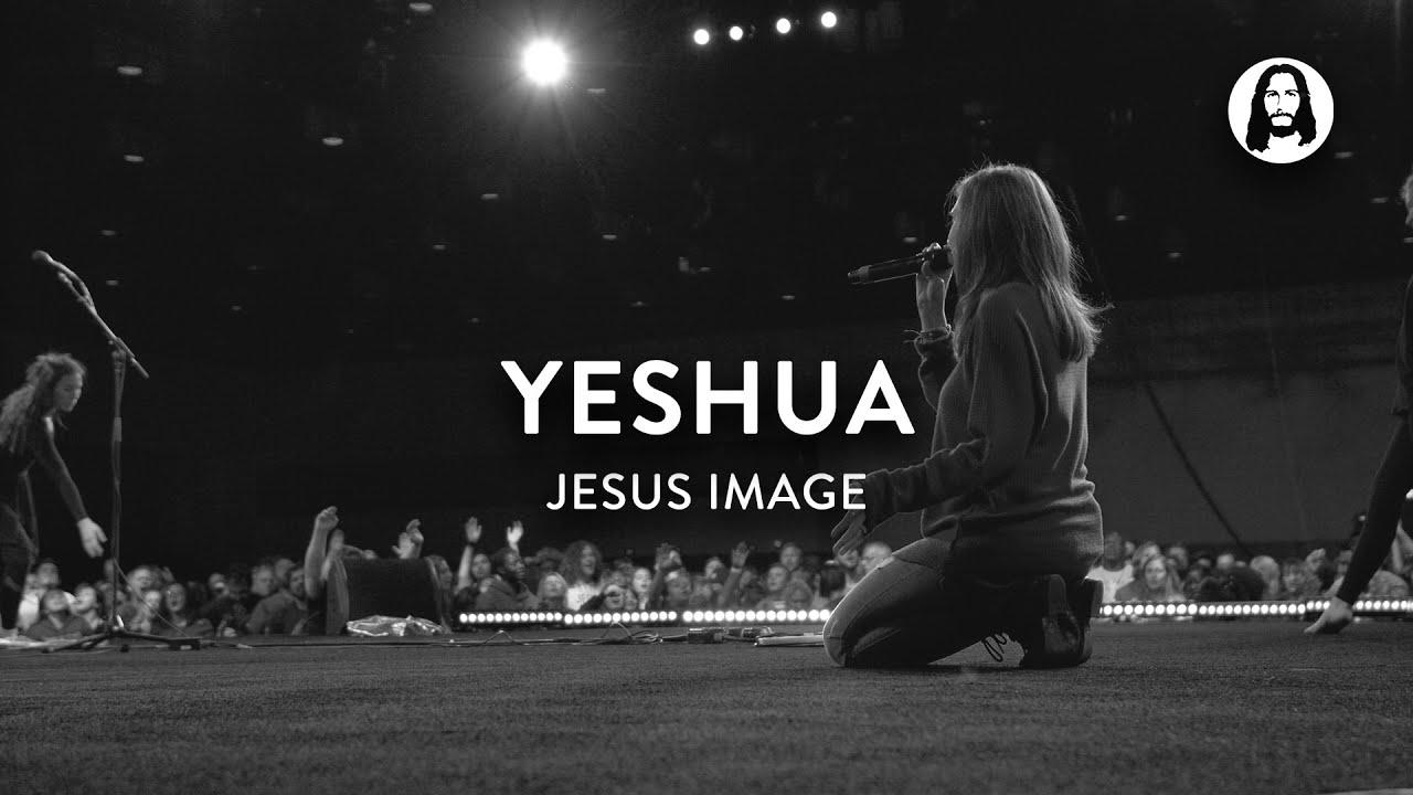 Yeshua | Jesus Image Worship | Michael Koulianos | Jesus '19