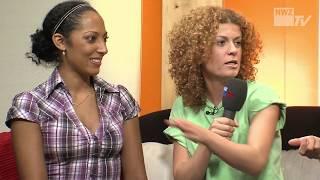NWZ TV 2009