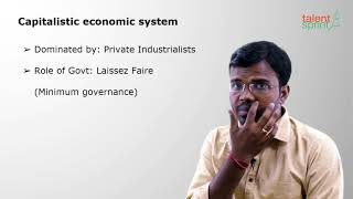 Economy | General Awareness | SSC CGL | SSC CHSL | Railways | NTPC | Competitive Exams 2020