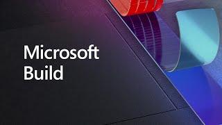 Developer Tools & DevOps  | Microsoft Build 2020