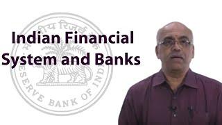 Banking Awareness | TalentSprint Aptitude Prep | IBPS | SBI | SSC CGL | SSC CHSL | Railways | Insurance Exams | Competitive Exams 2020