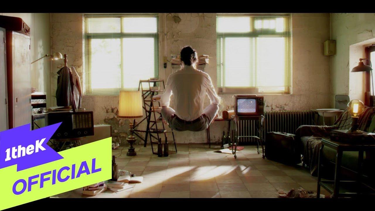 [MV] Tiger JK(타이거JK) _ Love Peace(호심술)