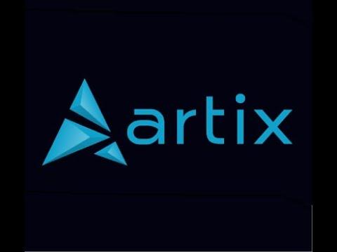 Artix Linux: my first week.