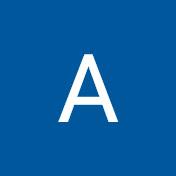 Arm Gaming